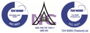 QMS-TUVNAC-QMS-300x103_New